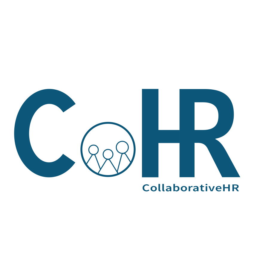 Co-HR